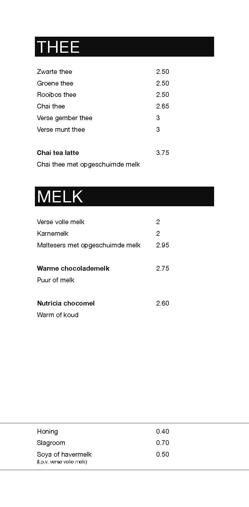 menukaart 2020 drukgereed losse pagines_Pagina_3