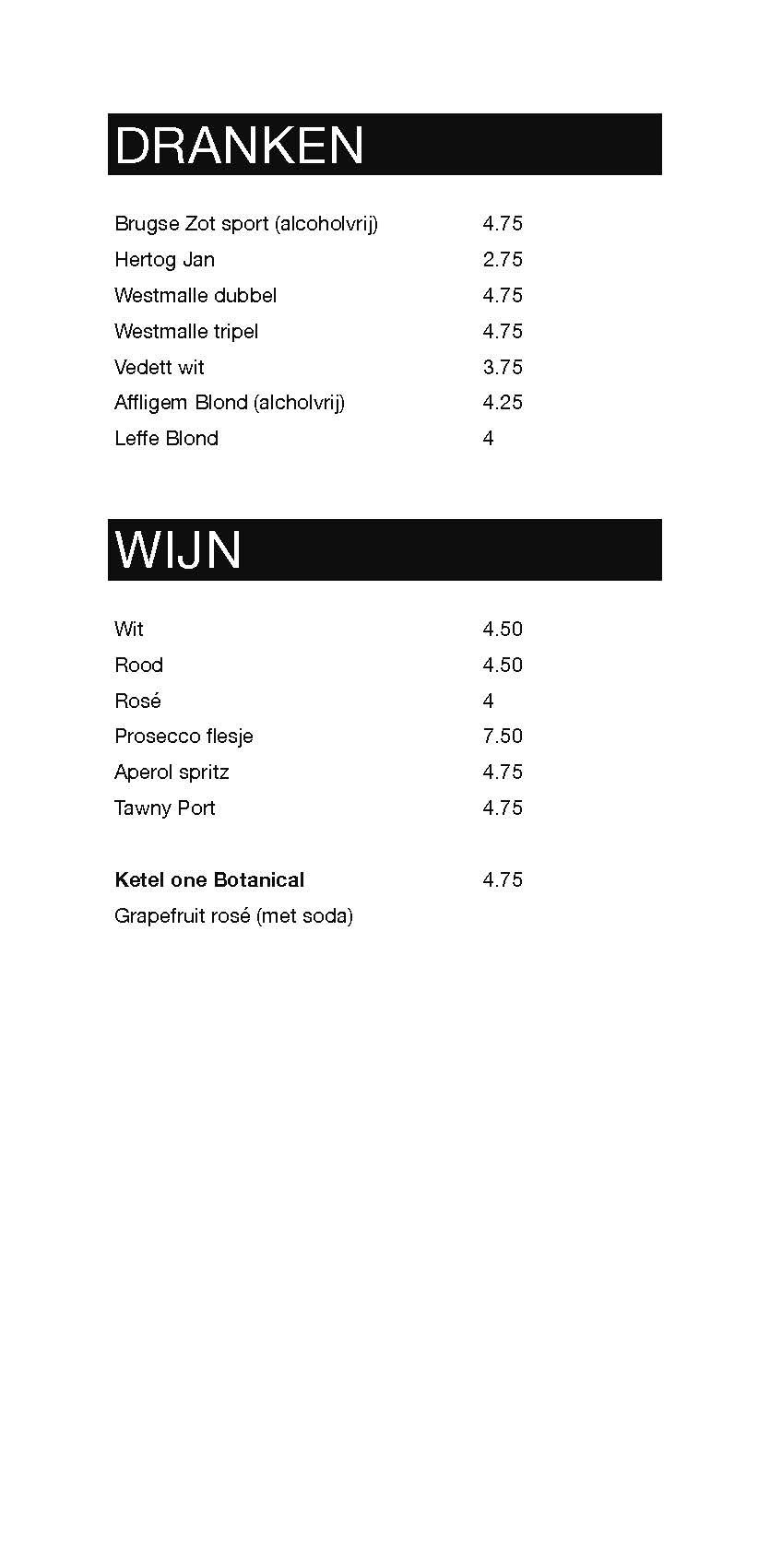 menukaart 2020 drukgereed losse pagines_Pagina_9